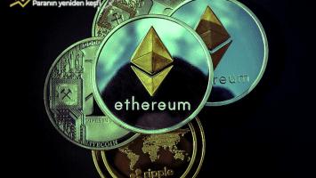 Ethereum Bitcoin'den daha güvenli hale gelecek