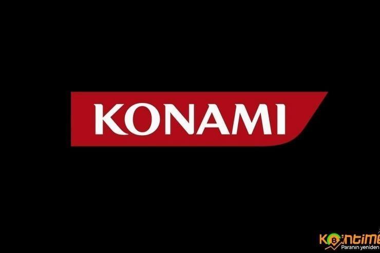 Konami Konsol Oyunlarından Vazgeçmiyor