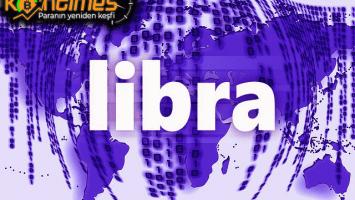 Libra merkez bankalarını faaliyetlerini yeniden gözden geçirmeye zorladı