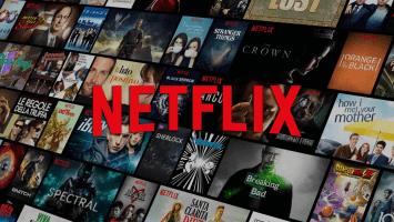 Netflix Türkiye'nin, Yayın stratejisi değişiyor