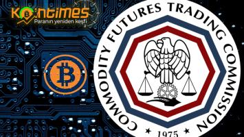 SEC, CFTC ve FinCEN, kripto endüstrisi katılımcıları için ortak bir bildiri yayınladı