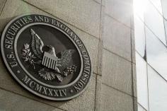 SEC'ten Flaş Bitcoin Açıklaması !