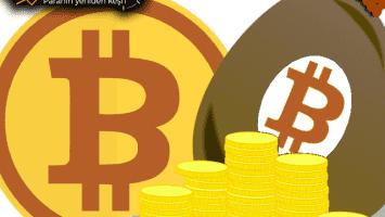 Startup Casa, ölümden sonra bitcoin transferi kararını verdi