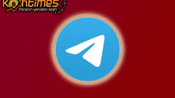 Telegram'a karşı SEC davası gelecek yıla ertelendi