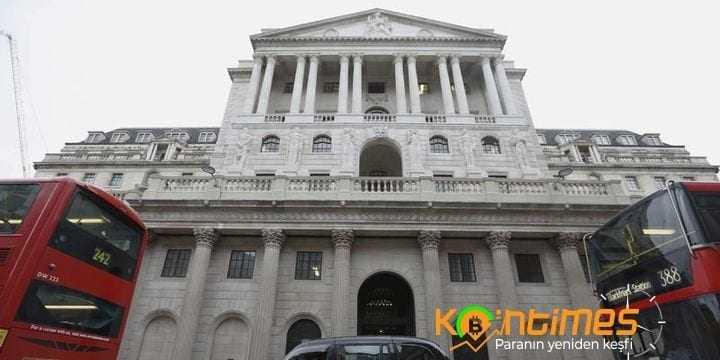 gana merkez bankası kendi kripto parasını çıkaracak