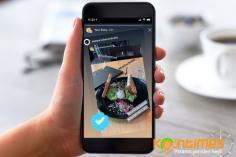 Artık Instagram'da Gizli Hesapların İçeriği Görülebiliyor