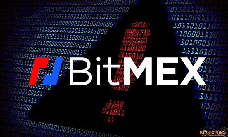 bitmex email krizi büyüyor çok sayıda kişi etkilendi
