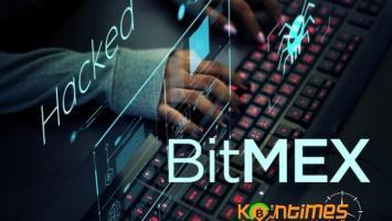 BitMEX Hacklendi mi?