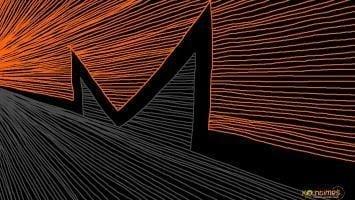 Borsalar Gizli Paraları Listeden Çıkarırken BitBay Monero'yu (XMR) Yasakladı