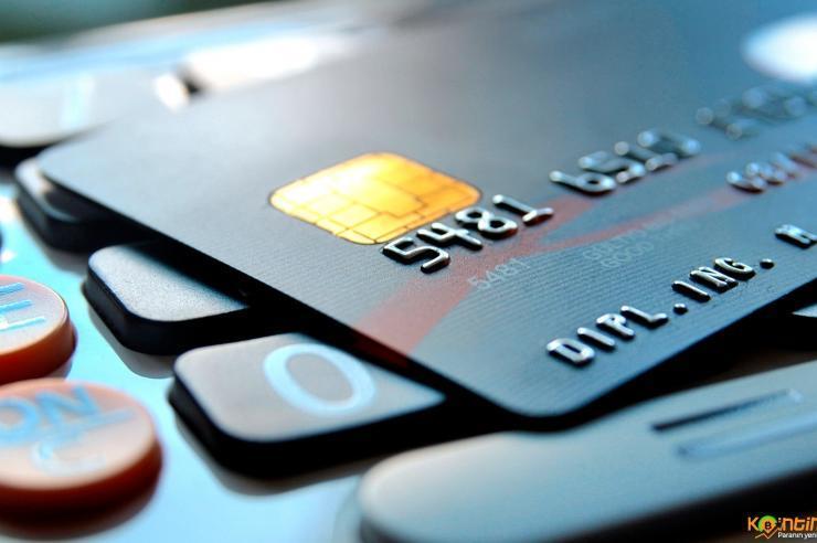Kredi Kartları Yıllık Aidatları geri Alınıyor Dolandırıcılığına Dikkat