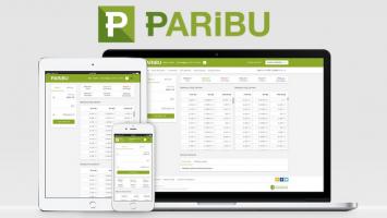 Paribu 'ya Nasıl Üye Olunur?