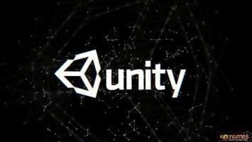 Unity Oyun Motoru, IOTA 'yı (MIOTA) Ödeme Sistemi Olarak Destekliyor