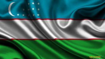 Özbekistan Kripto Para Alımlarını Yasakladı