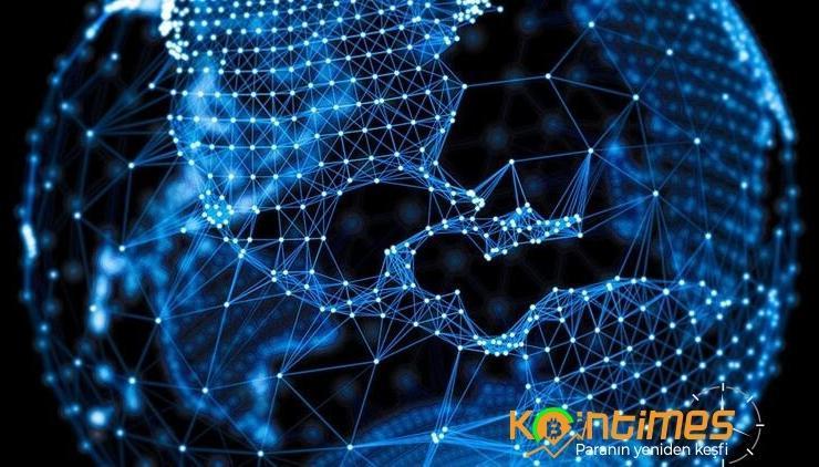 Ülkemizde blockchain tabanlı anket yapılarak tarihe geçildi. TrueFeedBack şirketi Türkiye'de Blockchain tabanlı bir seçim anketi gerçekleştirdi.