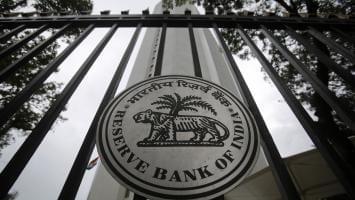 Hindistan Merkez Bankası Kendi Kripto Parasını Başlatıyor