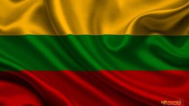 litvanya merkez bankası blockchain tabanlı bir koleksiyon parası çıkarıyor
