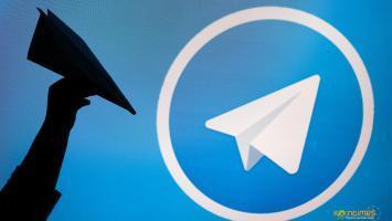 Telegram Kullanıcıları Bitcoin ve Ethereum Satın Alabilecekler