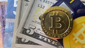 """Yeni Bitcoin Cüzdanı, """"Korkunç"""" Kullanıcı Deneyimini Çözmek için Adresleri Gizledi"""