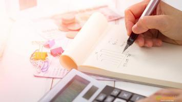 Yeni Vergi Paketi Resmi Gazetede Yayınlandı