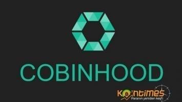 COBINHOOD Borsası Kapanacağını açıkladı