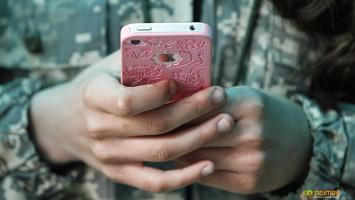 21 Yaşından Küçüklere Telefon Kullanma Yasağı