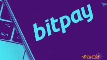 BitPay Entegrasyonu İle Kullanıcılar Altınla Kripto Para Alabilecekler