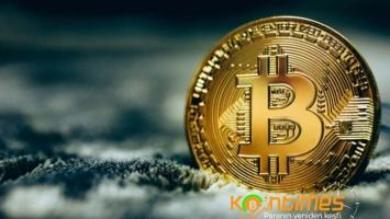 Bitcoin Fiyat Analizi: Yükseliş Devam Edecek mi ?