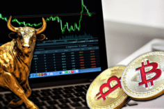 Bitcoin 9300 doları aştı, Boğalar piyasaya geldi mi ?