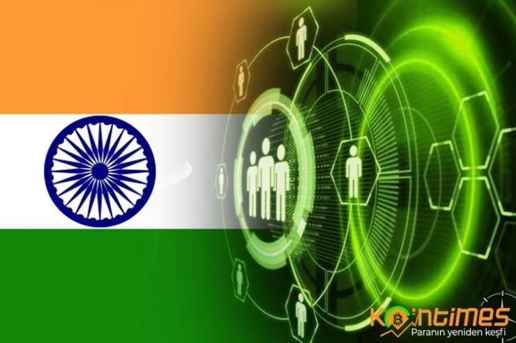 Hindistan Eğitim Sistemi Devrim Yaratmak İçin Blockchain Teknolojisine Odaklanacak
