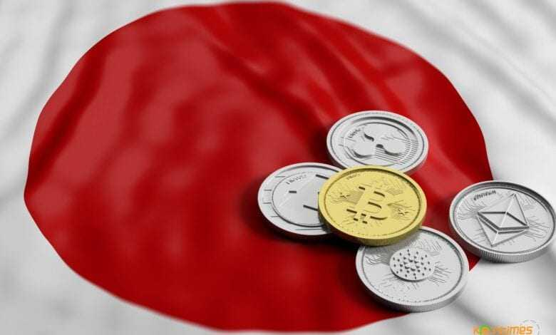japon milletvekilleri dijital para çıkarma teklifi üzerinde çalışıyor 1