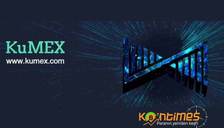 kucoin vadeli i̇şlem platformu kumex lite sürümünü duyurdu