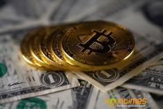 1 Milyar Dolarlık Bitcoin Aktarımı Kimle İlgili?