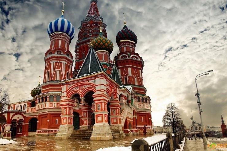 Rusya Önümüzdeki İlkbaharda Kripto Kanunlarını Kabul Edebilir