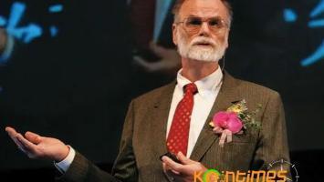 Turing Ödülü Sahibi Jim Gray, Satoshi Nakamoto mu?