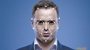 Yüz Tanıma Teknolojisi Ne Kadar Tehlikeli?
