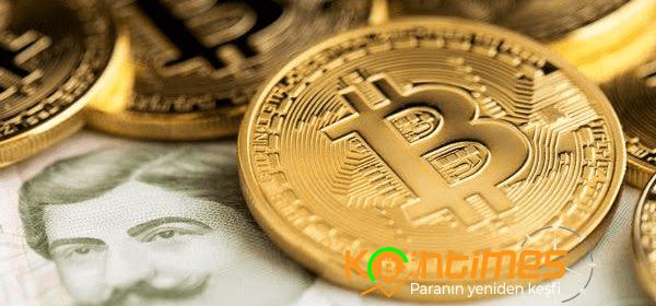 negatif faiz oranları bitcoin piyasasını etkiliyor 1