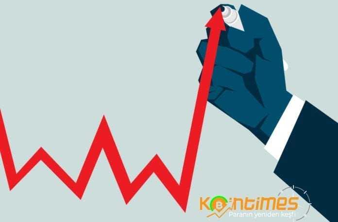Merkez Bankasının Dolar kuru anketi sonucu açıklandı