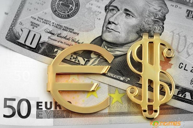 EUR / USD Teknik Analizi: 22 Ocak 2020