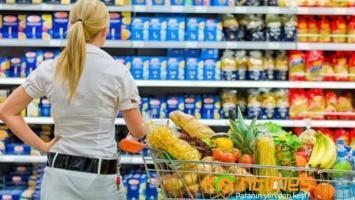 ABD'de Tüketici Güveni Şubat ayında Yükselişe Geçti