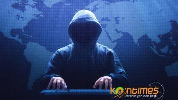 OKex Ve Bitfinex Saldırıya uğradı !