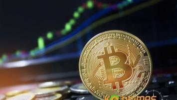 Corona Virüsü Sonlanınca bitcoin düşer mi ?