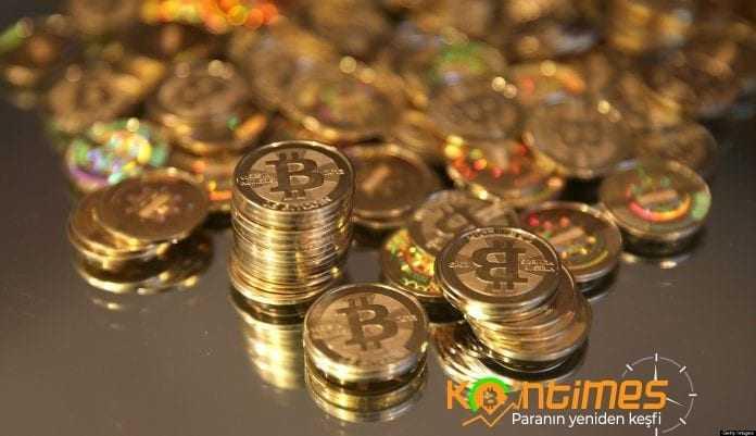 Bitcoin yarılanması sonrasında işlem ücretleri ne olacak?