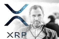 Ripple (XRP) CEO'sundan Aşırı Tepki Çeken Açıklama !