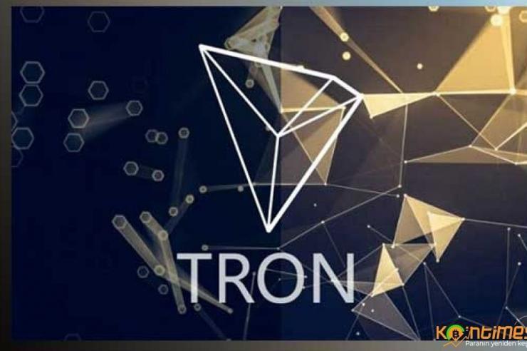 Troncoin Nedir? ve Troncoin Nasıl Kullanılır?