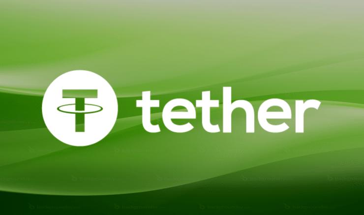 Tether '' USDT '' Nedir?,Tether Nerede Kullanılır?