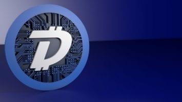 DigiByte nedir? ve Ne için kullanılır?