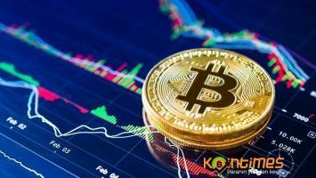 2020 uzmanlarından bitcoin yorumları ve tahminleri