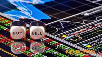 Türkiye'de Bitcoin Borsaları ve Bitcoin Alma