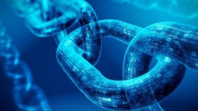 blockchain nedir ve ne için kullanılır?