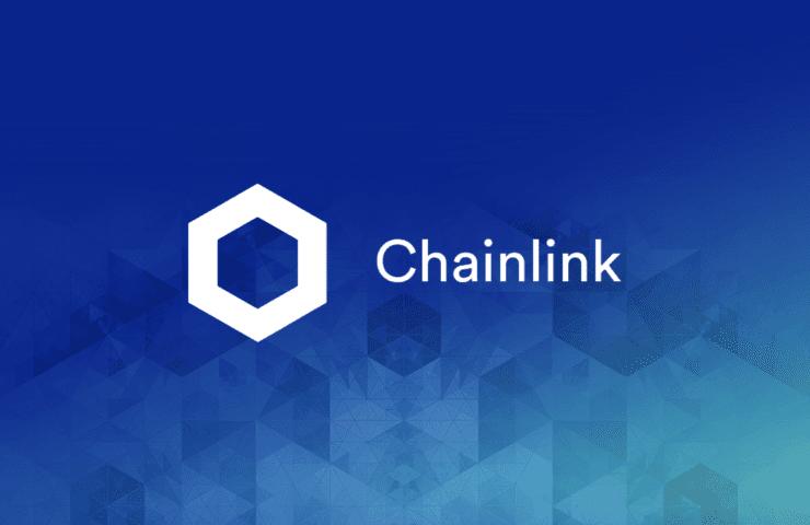 chainlink yorum